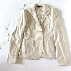Theory Blazer, Elegant, Extremely High Quality